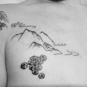 tattoo-zoe