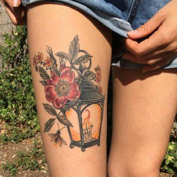 sailin on tattoo nell2
